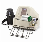 Invacare Homefill System