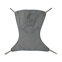 Invacare Comfort Spacer Sling