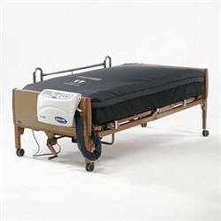 microAIR Alternating Pressure Mattress MA65