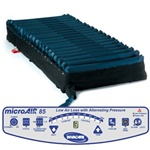 microAIR Low Air Loss Mattress-MA85