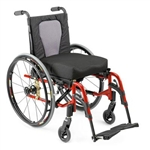 Invacare MyOn Wheelchair