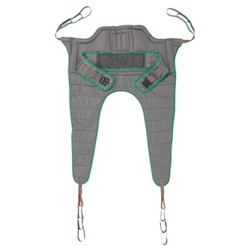 Stand-Up Transfer Lift Sling