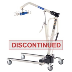Invacare Patient Lift RHL450