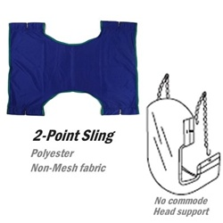 Invacare Solid Sling