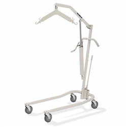 Invacare Patient Lift model 9805