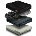 Jay Fusion Wheelchair Cushion