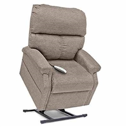 Pride LC-250 Lift Chair