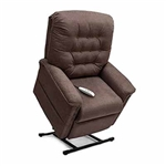 Pride LC-358 Series Lift Chair