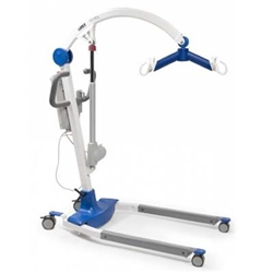 Lumex LF500 Patient Lift