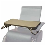 Geriatric Chair Activity Tray