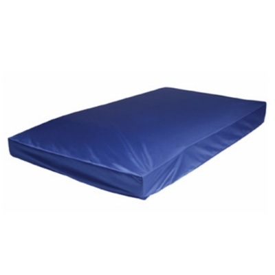 Bariatric Hospital Mattress - Best Heavy-Duty Bariatric Hospital Bed Mattresses For Home