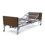 Patriot Full-electric Hospital Bed
