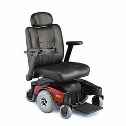 Pronto M50 Power Wheelchair