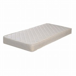 Adjustable Bed Mattress, traditional tight-top
