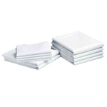 Hospital Bed Sheets, Case