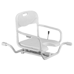 Nova Swivel Bath Seat