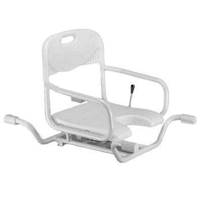 nova swivel bath seat - Bath Chair