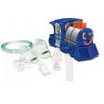 Neb-u-Tyke RR Pediatric Nebulizer Compressor