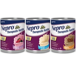 Nepro Carb Steady