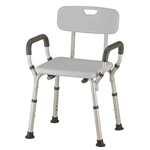 Nova 9036-R Bath Tub Chair