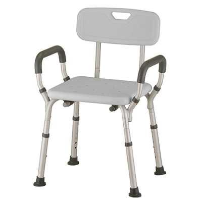 nova 9036r bath tub chair - Bath Chair