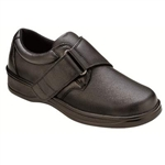 Orthofeet Women's Therapeutic Shoes