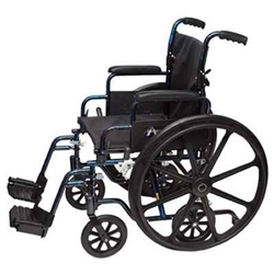 ProBasics Transformer Wheelchair