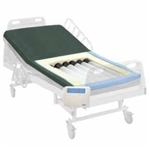 Bariatric Alternating Pressure Mattress