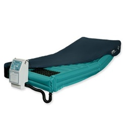 ROHO Low Air Loss Mattress System