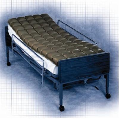 roho prodigy mattress overlay system