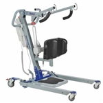 Bestcare SA400 StandUp Lift