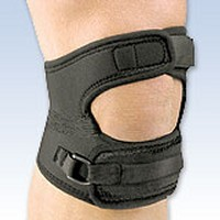 Safe-T-Sport Patella Support Brace model 37-300
