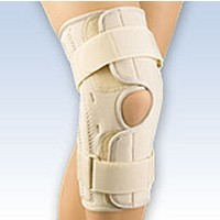 Knee Stabilizer model 37-303
