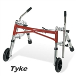 Guardian Strider Pediatric Walker