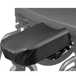 Wheelchair Amputee Kit