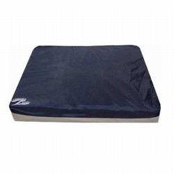 Full Gel Wheelchair Cushion