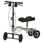 Nova Knee Walker model TKW-12