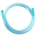 No-Kink oxygen concentrator tubing