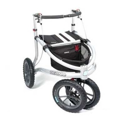 Trionic Veloped Tour Walker