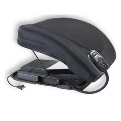 Chair With Lift Assistance bath & seat lift assist chairs   up/down seat assist devices