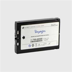 Guardian Voyager EasyTrack Battery