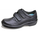 Apex Ambulator Conform Diabetic Shoes