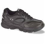 Apex Men's X801M Walking Shoes