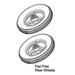 At'm replacement rear wheels 1141778