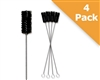 black-rear-bearing-brush-4-pack