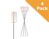 draw-valve-brush-4-pack