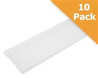 17-scraper-blade-for-taylor-soft-serve-machines-10-pack