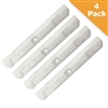 8-1/8-scraper-blade-for-taylor-soft-serve-machines-10-pack