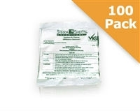 stera-sheen-green-label-sanitizer-packets-100-2oz-packets