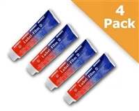 haynes-lubrifilm-plus-4oz-tube-4-pack